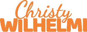 Christy Wilhelmi